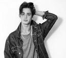 Luca Valenti/Gallery