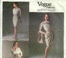 Vogue 1962 A