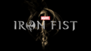 Iron Fist NYCC Logo.png