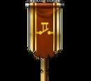 Switch Flag