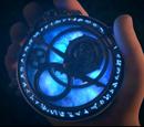 Amulet Światłości