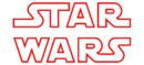 The Last Jedi Transparent Logo.png