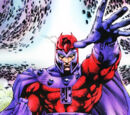 Magneto/Gallery