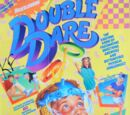 Nickelodeon Double Dare