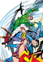 Bird-People from Thor Annual Vol 1 12 001.jpg