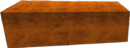Crash Bandicoot 3 Warped Giant Concrete Block.png