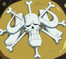 百獸海賊團