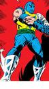 Melvin Potter (Earth-616) -Daredevil Annual Vol 1 1 003.jpg