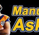 Manuel Aski