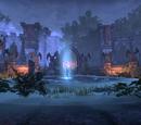 Der Schatten von Sancre Tor