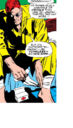 Matthew Murdock (Earth-616) -Daredevil Annual Vol 1 1 002.jpg