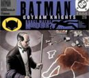 Batman: Gotham Knights 26