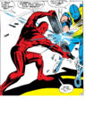 Melvin Potter (Earth-616) -Daredevil Annual Vol 1 1 005.jpg