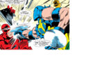 Melvin Potter (Earth-616) -Daredevil Annual Vol 1 1 006.jpg