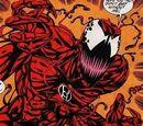 Carnage Red (Brig-verse)