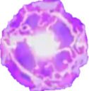 Crash Bandicoot 3 Warped Energy Ball.png
