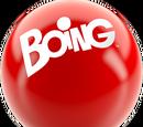 Boing (Republic of Juan Carlos)