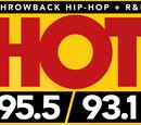 WCHZ-FM