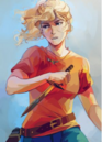 AnnabethChaseViriaOficial.png