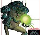 Predator (Earth-616)