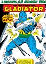 Melvin Potter (Earth-616) -Daredevil Annual Vol 1 1 007.jpg