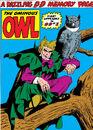 Leland Owlsley (Earth-616) -Daredevil Annual Vol 1 1 001.jpg
