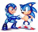 Mega Man & Sonic.jpg