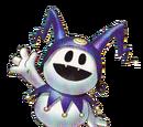 Jack Frost (Shin Megami Tensei)