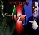 DENSTIFY1/Ermac vs Marco Antonio Regil