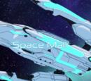 Space Mall