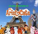 The New Adventures of AristoCats