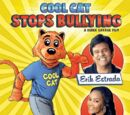 Cool Cat Stops Bullying (video)