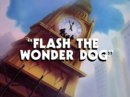 Flash the Wonder Dog title card.png