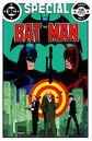 Batman Special 1.jpg