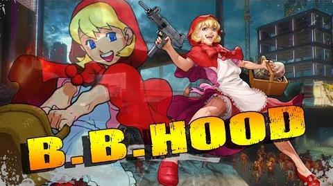 Super Ultra Dead Rising 3 Gameplay B. B. Hood - South Almuda Final Map Mapa Completo.