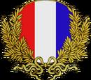 I Cesarstwo Francuskie