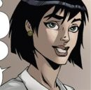 Maria Trovaya (Earth-TRN563) from Ant-Man Season One Vol 1 1 0001.jpg