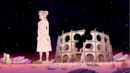S8E27P1.184 Guardian Standing by the Colosseum.png