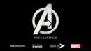 SQE Marvel.jpg
