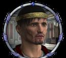 Paweł III Wielkopolski