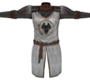 Oblivion: Einzigartige Gegenstände