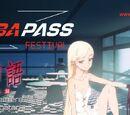 TRon69-SAO/AKIBA PASS Festival 2017