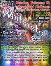 WinterStar Ball Poster 2017.jpg