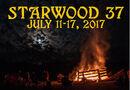 Starwood37.jpg