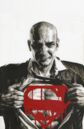 Lex Luthor Man of Steel Textless.jpg