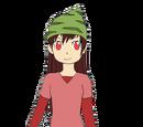 Maria Himura (DS)