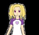 Piper Yamada (DS)