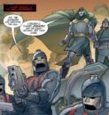 Latverian Army (Earth-616) from All-New, All-Different Avengers Vol 1 15 001.jpg