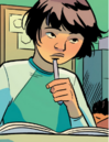 Ali (P.S. 20) (Earth-616) from Moon Girl and Devil Dinosaur Vol 1 13 001.png
