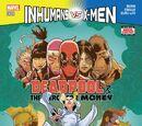 Deadpool & the Mercs for Money Vol 2 8/Images